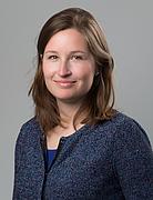Christina Heine